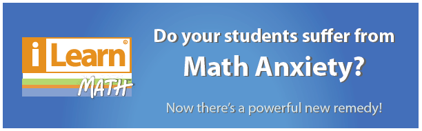 math anxiety research articles Math articles on a variety of topics in math education published by math goodies skip to main the causes and prevention of math anxiety math connections.